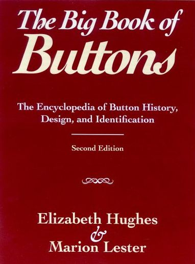 C & B Weiser: Quality Buttons and Button Collecting Supplies